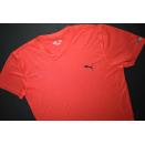 Puma T-Shirt Trikot Jersey Maglia Camsieta Maillot...