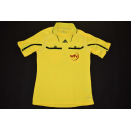 Adidas Schiedsrichter Trikot Referee Jersey Maglia...