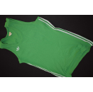 Adidas Tank Top sleeves Muscle Shirt Singlet Leibchen...