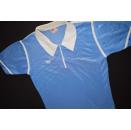 Erima Trikot Jersey Maglia Camiseta Maillot Shirt 70s 80s...