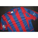 Nike Trikot Jersey Maglia Camiseta Tricot Shirt Rohling...