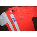 Adidas Trikot Jersey Maglia Camiseta Maillot Maglia...