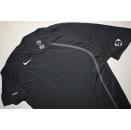 Nike T-Shirt Trikot Jersey Maglia Maillot Camiseta Dri...