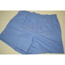 Adidas Shorts Short kurze Hose Sport Pant Vintage...