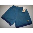 Nike Shorts Short kurze Hose Pant Vintage 90er Deadstock...