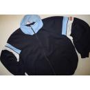 Trainings- Jacke Vintage Windbreaker Top Nylon Vintage...