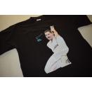 Queen T-Shirt TShirt Tour Rock Pop Band Konzert Concert...