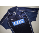 Derby County Rams Trikot Jersey Camiseta Maglia Maillot...