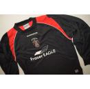 Accrington Stanley Trikot Jersey Camiseta Maglia Maillot...