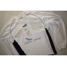 Puma Algerien Trikot Jersey Camiseta Maillot Algeria...