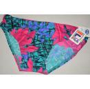Fila Bade Shorts Short kurze Hose Slip Pant Swim Vintage...