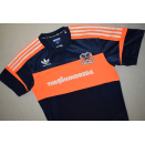 Adidas X The Hundreds Trikot Jersey Maglia Camiseta...