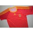 Adidas Spanien Trikot Jersey Camiseta Maglia Maillot...