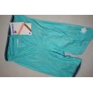 Descente Short Bike Shorts Rad Hose Tight Pant Vintage...