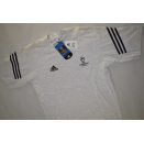 Adidas T-Shirt TShirt Sport Vintage Deadstock Champions...