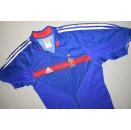 Adidas Frankreich Trainings Trikot Jersey France Maillot...