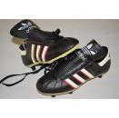 Adidas Littbarski Fussball Schuhe Soccer Shoes Vintage...