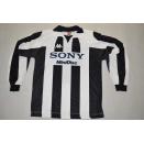 Kappa Juventus Turin Trikot Jersey Maglia Camiseta...