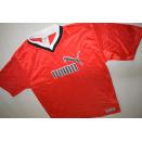 Puma Trikot Jersey Camiseta Maglia T-Shirt Maillot...