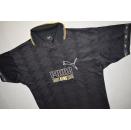 Puma Trikot Jersey Camiseta Maglia T-Shirt Maillot Triko...