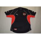 Puma Austria Trikot Jersey Camiseta Maillot Maglia...