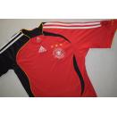 Adidas Deutschland Trikot Jersey DFB WM 2006 Maglia...