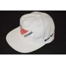 Yokohama Motorsport Cap Snapback Mütze Hat Vintage...