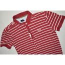 Boss Polo T-Shirt TShirt Oldschool Casual Hugo Business...