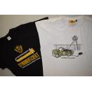 Dynamo Dresden T-Shirts Dynamofiziert Ultras Choreo...