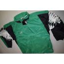 Puma Regen Jacke Rain Wind Jacket Coat Windbreaker 90s...
