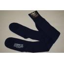 Adidas Ski Langlauf Socken Socks Sox Vintage 80s 80er...