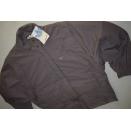 Adidas Jacke Jacket Winter True Vintage Deadstock 80s...