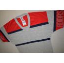 Adidas T-Shirt TShirt Trikot Jersey Vintage Deadstock...