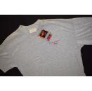 Adidas T-Shirt TShirt Vintage 90er 90s Colors of Sport...
