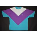 Rombo T-Shirt TShirt Vintage Deadstock Sportswear...
