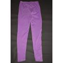 Carite Hose Tights Leggins Stretch Pant Gymnastik 80s 80er Vintage Deadstock XL