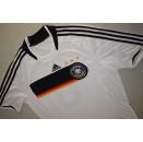 Adidas Deutschland Trikot Jersey DFB EM 2008 Maillot...