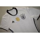 Adidas Deutschland Trikot Jersey Maillot Maglia Camiseta...