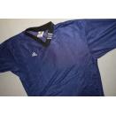 Adidas Trikot Jersey Maglia Camiseta Shirt durchsichtig...