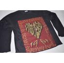 Loveparade 1991 Homeboy T-Shirt Vintage Techno Berlin...