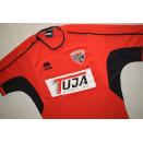 Errea FC Ingolstadt Trikot Jersey Camiseta Maillot Maglia...