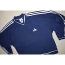 Adidas Pullover Windbreaker Sweater Sport Top Oberteil...