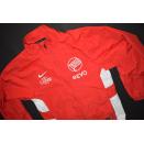 Nike Kickers Offenbach Trainings Jacke Sport Jacket...