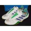 Adidas Accelerator Sprinter Sneaker Trainers Spikes...