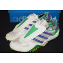 Adidas Accelerator Sprinter Sneaker Trainer Spikes Schuhe...