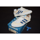 Adidas Intervall Sprinter Sneaker Trainers Schuhe Vintage...