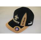New Orleans Saints Cap Snapback Mütze Sideline Hat...