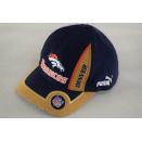 Denver Broncos Cap Snapback Mütze Sideline Hat...