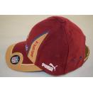 Arizona Cardinals Cap Snapback Mütze Sideline Hat...