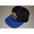 St Louis Rams Cap Snapback Mütze Hat Vintage...